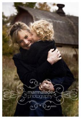 S & L Hugs