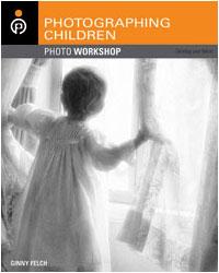 Photographing Children: Photo Workshop