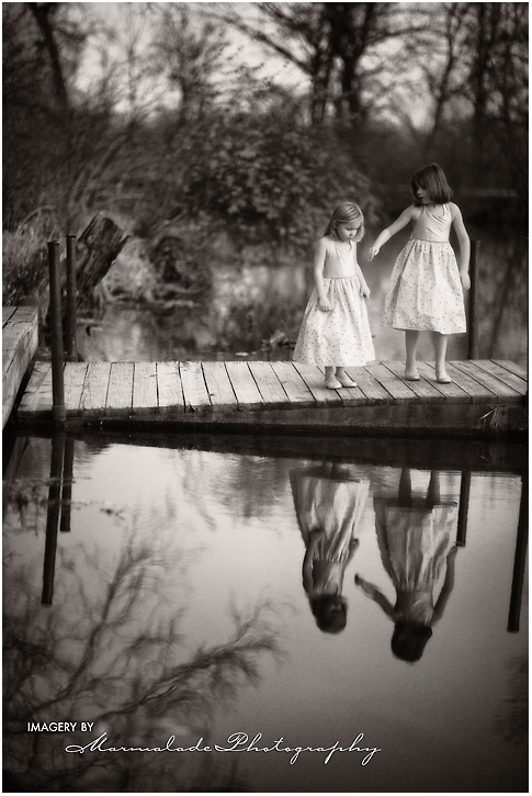 Photography_of_sisters