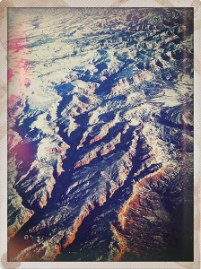 mountainview_from_above