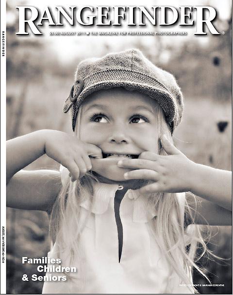 child_photographer