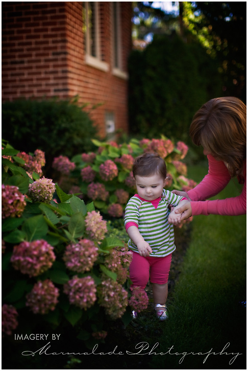 north-side-baby-photography