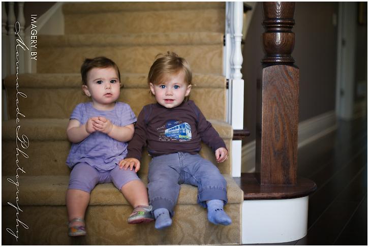 cousins-photos-chicago