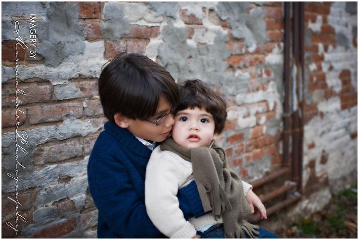 Photographer-Westmont-Family