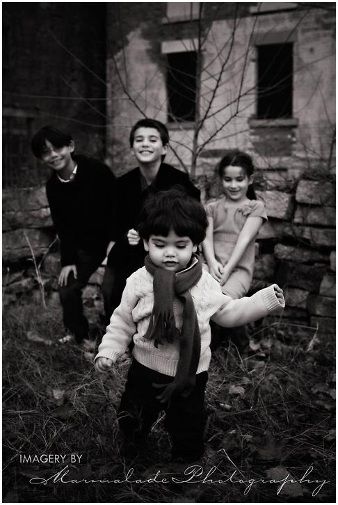 Suburban-Chicago-Photography