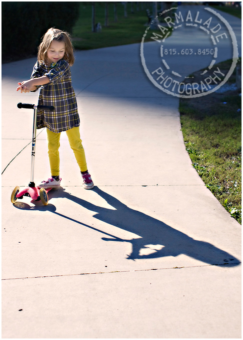 south-chicago-loop-photography-child-family