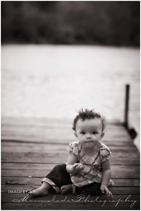 chicagoland-toddler-photography