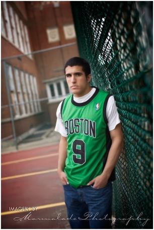 photos-highschool-libertyville-senior