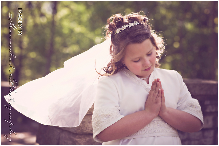 palos-hills-first-communion-photography