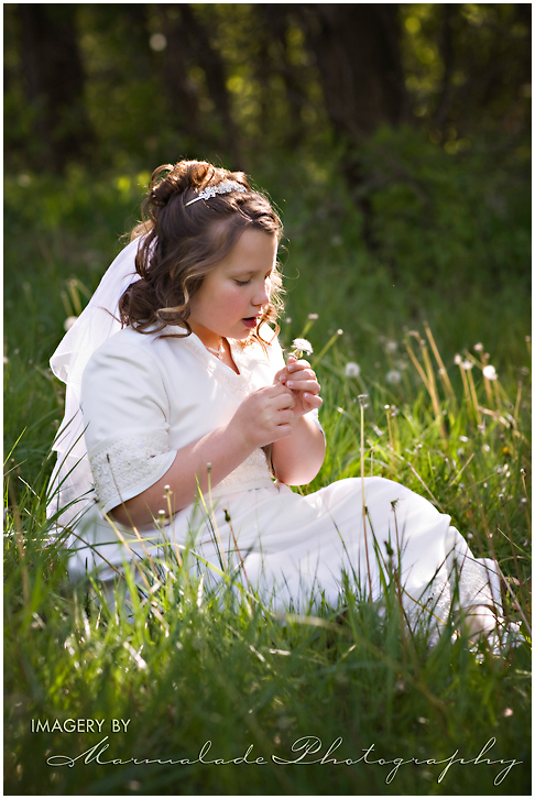 Holy_Communion_Portraits_South_Suburbs