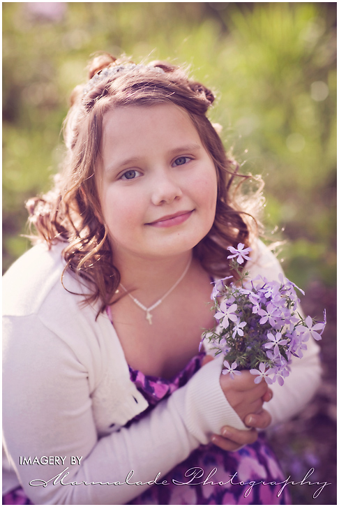 child-portraits-orland-palos-professional