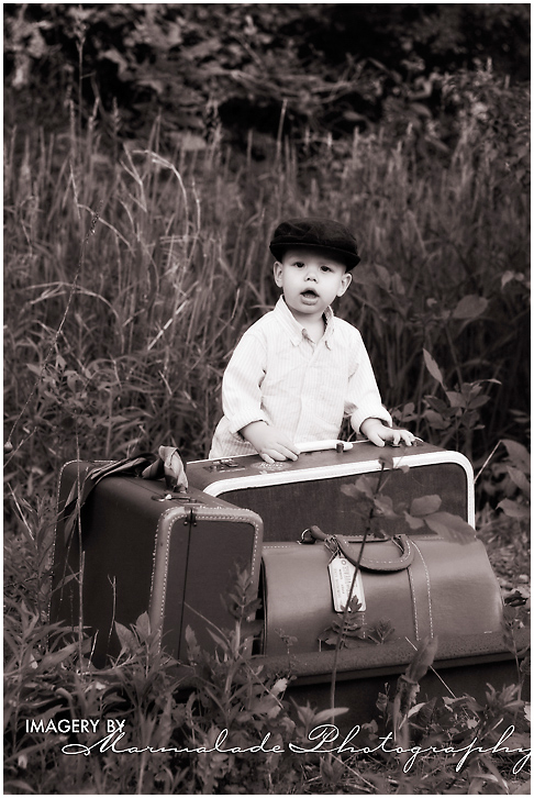 photography-child-chicagoland