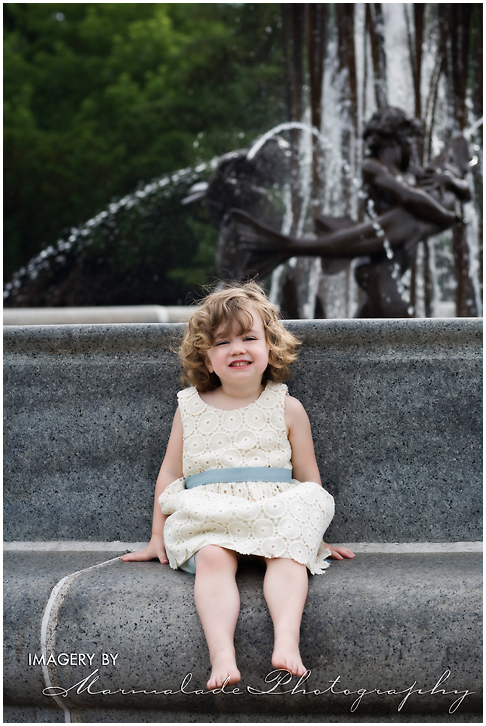 girl-in-dress-lincoln-park-photograph-professional