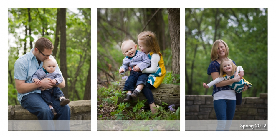 chicagoland-family-portraits-fun-photo-sessions