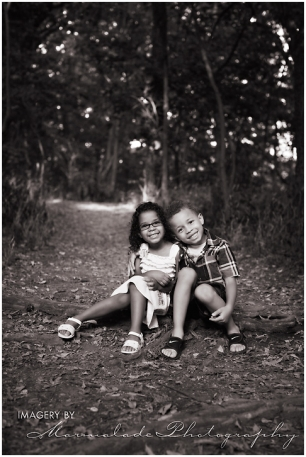 childrens-photography-montgomery-oswego