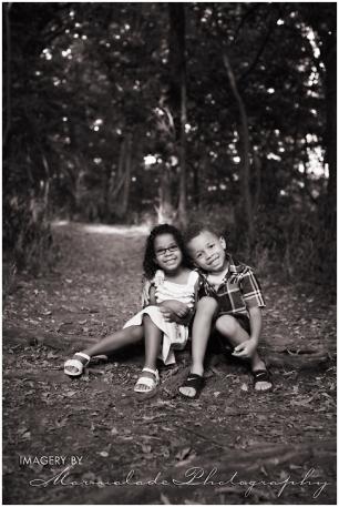 childrens-photography-montgomery-oswego