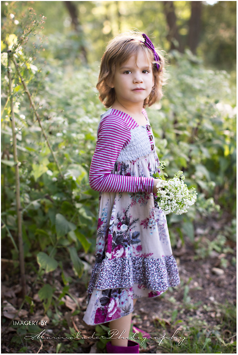 suburban-chicago-outdoor-location-child-photographer