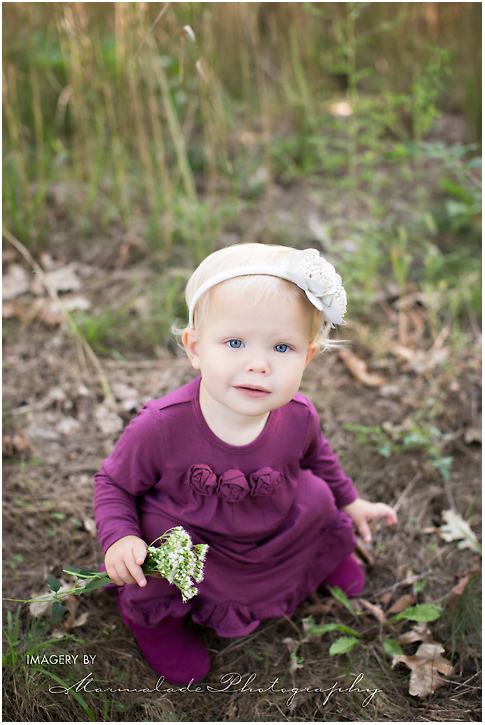 chicago-area-baby-child-professional-photography
