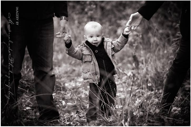 Willowbrook-child-family-photos