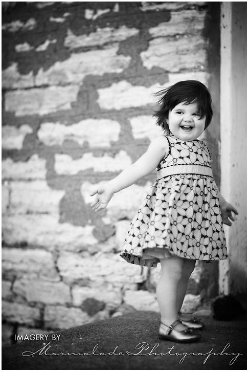 Chicago-Dance-Marathon-Lurie-Children