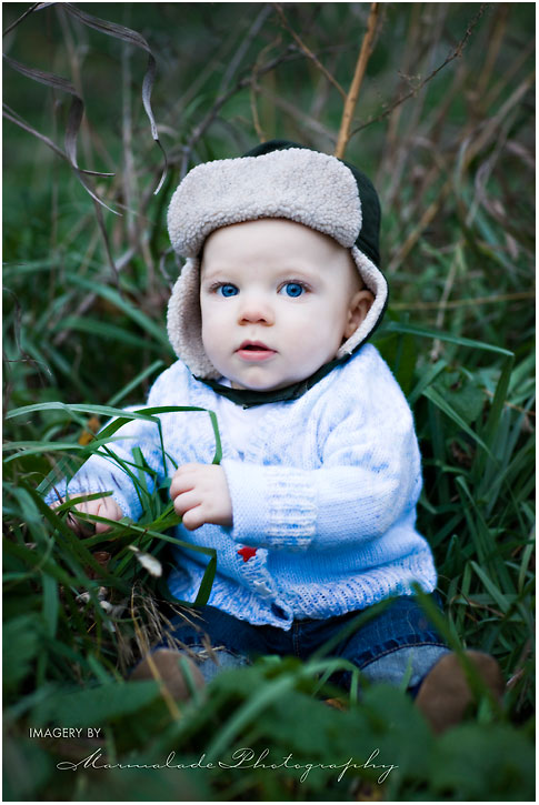 photographer-for-babies-south-suburban