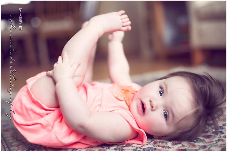 southwest-suburban-chicago-photographs-of-baby