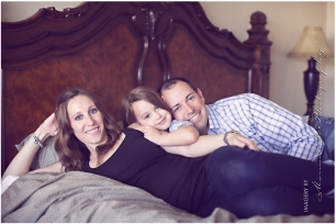 McHenry-County-family-photographer