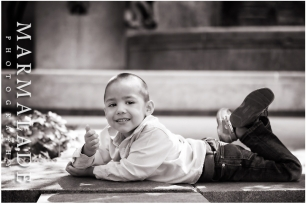 photography-of-babies-toddlers-children-in-chicago