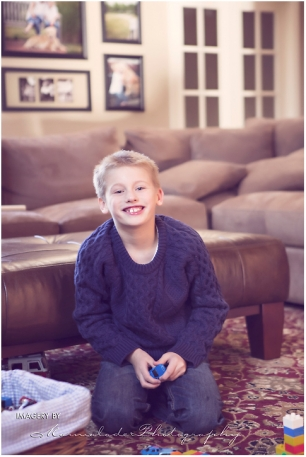 child-photography-on-location-naperville