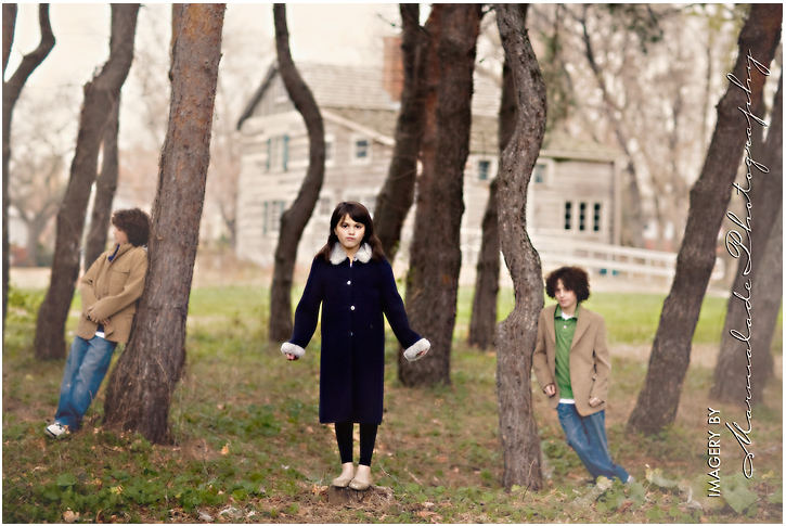 sibling-photos-chicago-family-photography