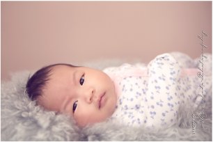 at-home-baby-photographer-chicago