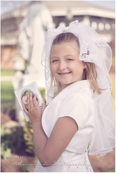 catholic-first-communion-photos-chicagoland