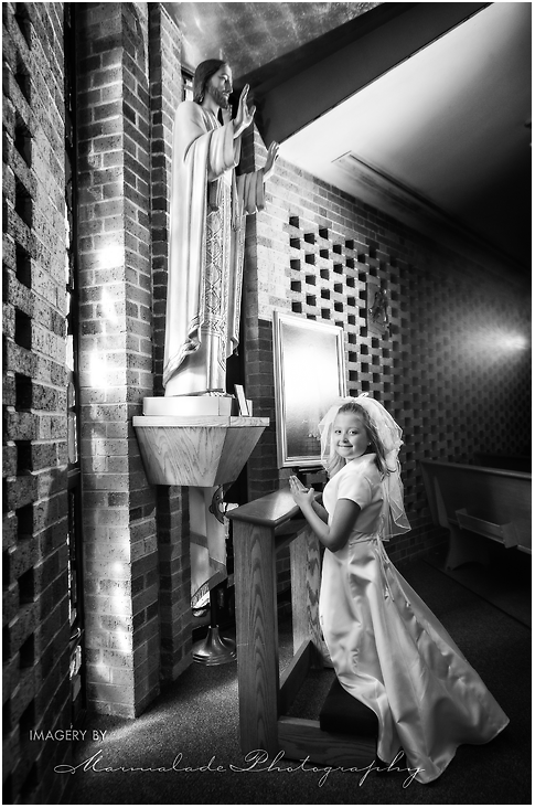 photos-on-location-first-communion-chicago