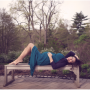 Suburban-maternity-photography