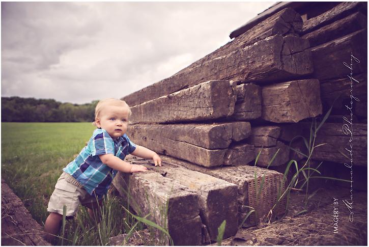 Arlington-Heights-Childrens-Photographer