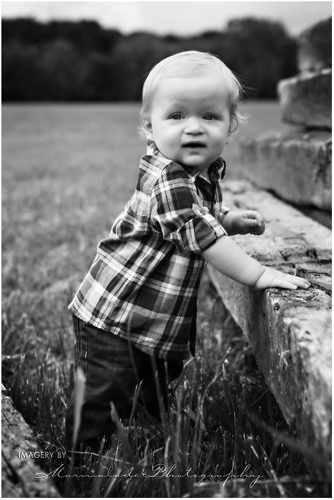 Marmalade-Photography-does-beautiful-baby-photos