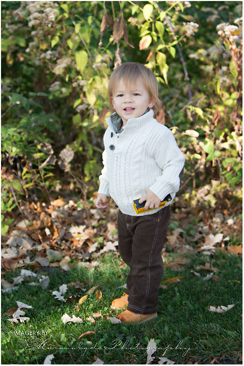 Chicago_Illinois_Professional_Child_Baby_Photographer