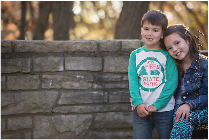 shorewood_family_child_photographer