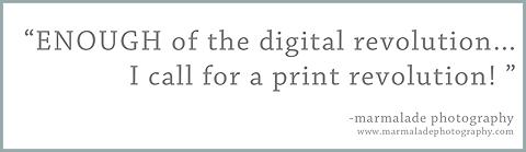 print_revolution