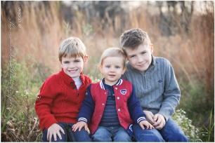 Chicago_Child_Family_Photographer