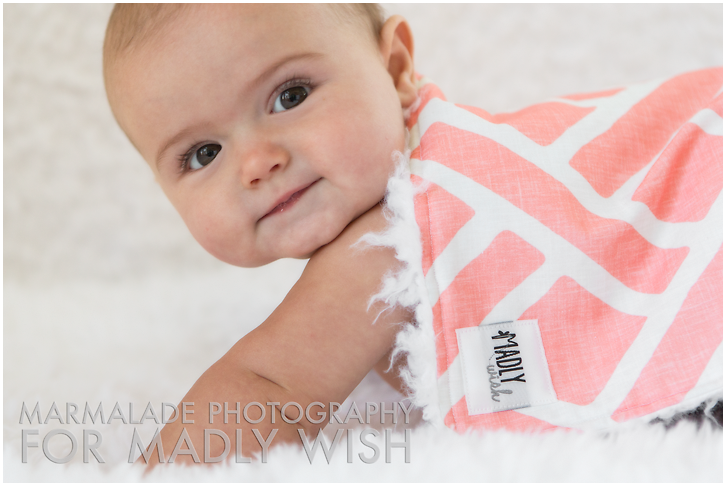 baby_commercial_photography