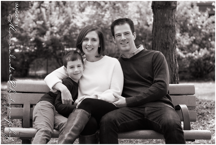family_photographer_LaGrange_Illinois
