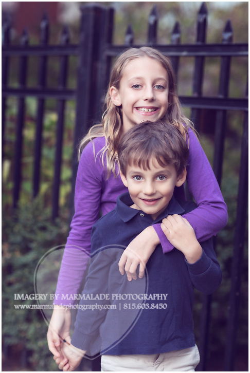 Brother_Sister_Chicago_photographer