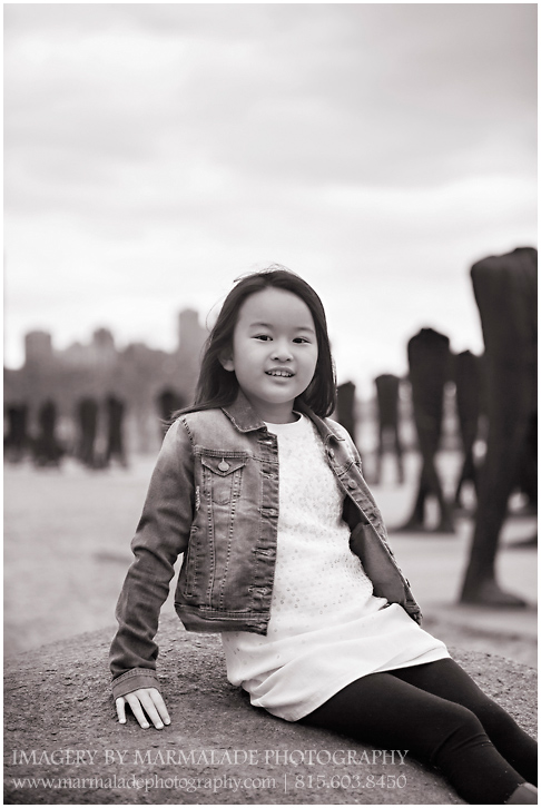 childrens_photography_chicago