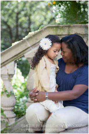 Marmalade Photography showcases mothers with their children at every photo session we shoot