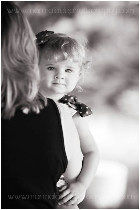 Beautiful child photography in Chicagoland