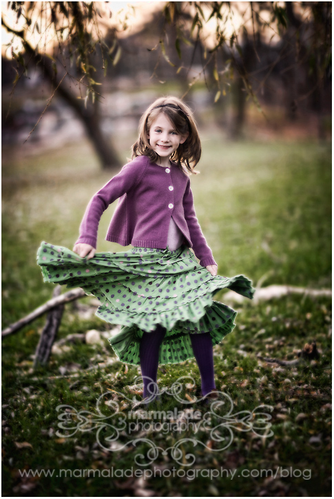 Geneva Illinois kids photography
