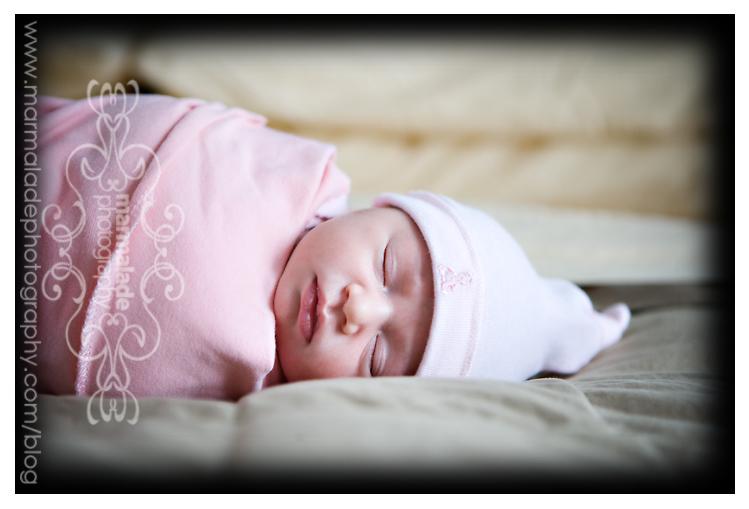 Little Sis