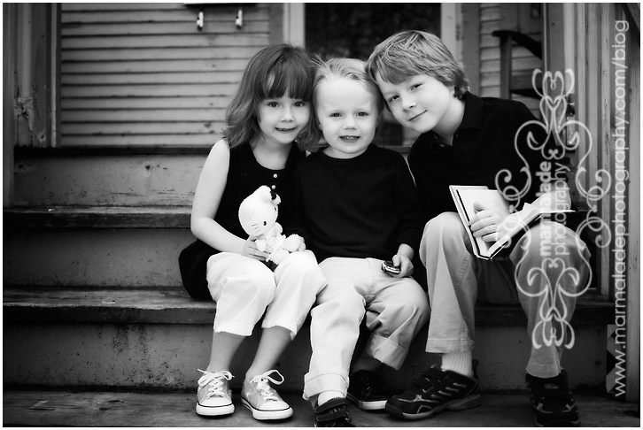 Sibling photography in the Chicago area
