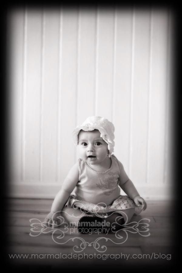 Marmalade Photography Photographs Babies